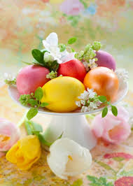easter egg designs u2013 25 beautiful and creative ideas diy masters