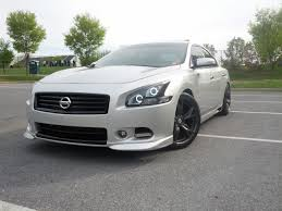 nissan altima coupe front lip black upper u0026 lower grills grillz pinterest grills nissan