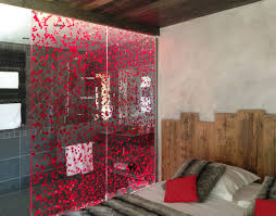 Interior Partition Wall by Decorative 3d Wall Panels You Should Not Miss Idolza