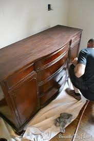 How To Turn A Dresser Into A Bathroom Vanity by Masterbath Turning A Dresser Into A Vanity Beneath My Heart
