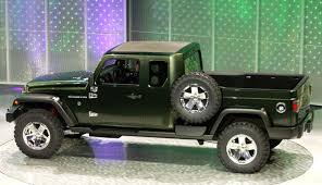 jeep truck 2016 2016 jeep truck 2018 2019 car release and reviews