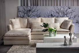 Living Room Tables Uk Cheap Living Room Sets Uk Www Periodismosocial Net