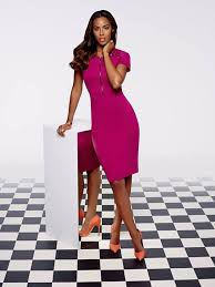 Sophisticated Summer Style At Very Co Uk What U0027s New Rochelle Humes