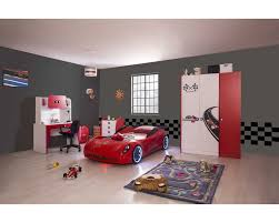step 2 lifestyle twin bed craigslist ktactical decoration corvette bedding sets signs for garage baby step customer service step 2 kitchen accessories endearing rece car theme nedroom design for kids with