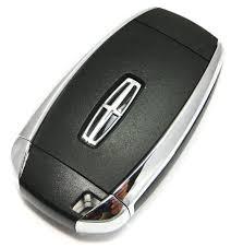 nissan altima key id incorrect 2018 lincoln continental smart remote key fob smart key push to