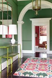 428 best paint colours images on pinterest colors green rooms