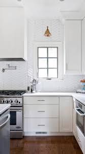 backsplash for kitchen without cabinets 112 chevron backsplash zig zag stunning chevron