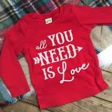 valentines shirts valentines day 2018