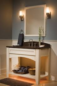 240 best bathroom cabinets u0026 vanities images on pinterest
