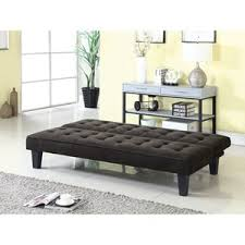 Sofa Beds Futons by Coaster Futon Find A Local Furniture Store With Coaster Fine
