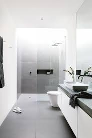 black white gray bathroom acehighwine com