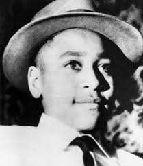 new book sheds light on the murder of emmett till history in the