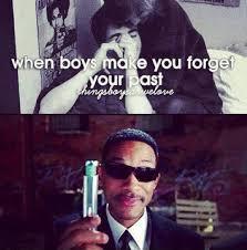 When Boys Meme - things boys do we love kill the hydra