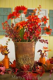 Where To Buy Fall Decorations - 534 best bittersweet autumn images on pinterest fall halloween