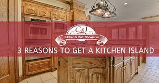 custom kitchen cabinets island custom kitchen cabinets 3 reasons to get a kitchen