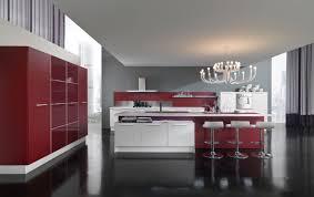 Furniture Kitchen Kitchen Stylish Bar Stool Under Octopus Chandeliers Ideas