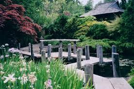 Botanic Gardens Hobart Hobart Photographs