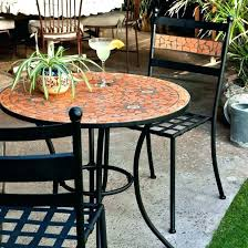 Square Patio Table Cover Patio Table Ideas Small Patio Furniture Sets Small Patio Furniture
