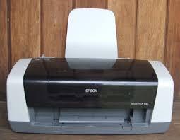 inkjet printing wikipedia