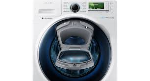 Best Home Gadgets by Home Appliances Appliances For Your Home Samsung Uk