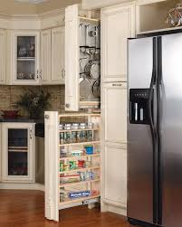 kitchen furniture white furniture enchanting revashelf in white cabinet for kitchen
