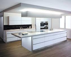 new style kitchen design kitchen design ideas