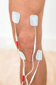 fußheberschwäche ursache elektrotherapie anwendungsgebiete tens geräte test