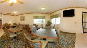 Comfort Inn Oakley Ca Book Comfort Inn In Quincy Hotels Com