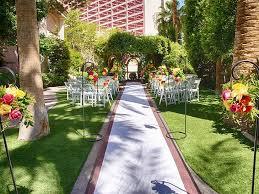 vegas wedding venues best 25 wedding chapels in vegas ideas on las vegas