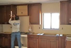 custom kitchen cabinets tucson home improvement 3 strand construction tucson az