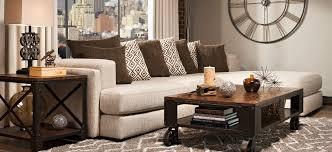 Albany Sectional Sofa Albany Industries Furniture Raymour U0026 Flanigan
