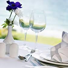 bridal registry for honeymoon best 25 honeymoon registry ideas on gift registry
