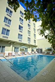 Comfort Inn Miami Airport Hotel Comfort Suites Miami Airport North Fl Booking Com