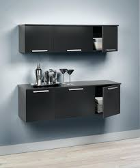 wall mounted cabinets ikea wall mount cabinet wall mounted tv cabinets for flat screens with