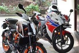 models of cbr honda cbr250r 2013 9000kms ownership review wheels u0027n u0027shields
