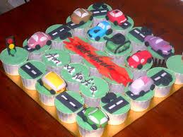 inspirations safeway birthday cakes safeway barbie cake order