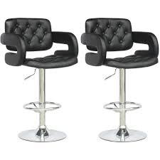 bar stools counter height stools ikea fabric swivel bar stools