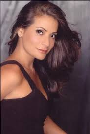 Constance Marie Sexy Pictures - constance marie imdb