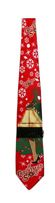 a christmas story leg l 59 christmas ties with lights lights christmas ties zazzle