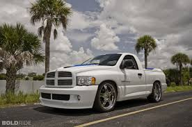 2005 dodge ram srt 10 v10 viper muscle rod rods supertruck