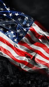 American Wallpaper | american flag screensavers and wallpaper hd wallpapers