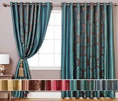 rideau pour chambre a coucher rideaux de chambre a coucher great chambre coucher vert et rideau