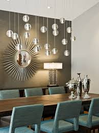 20 choices of modern wall art for dining room wall art 25 beautiful modern wall decor ideas for your classical mind