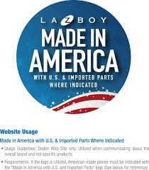 La Z Boy Austin Top by Furniture La Z Boy Sofas Chairs Recliners And Couches Find A