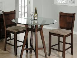 Granite Kitchen Table And Chairs by Kitchen 24 Modern Granite Dining Table Set With Corner Seat