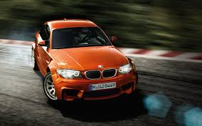 Bmw M1 Coupe Bmw 1 Series M Coupe от Best Cars And Bikes Tuning Pinterest