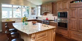 maryland kitchen u0026 bath remodeling montgomery county