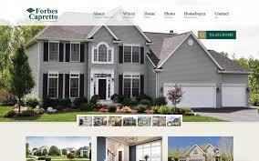 home design and builder home builders designs beauteous cdo home builders u0026 best