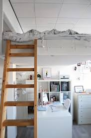 165 best interior inspo images on pinterest lily bedroom ideas