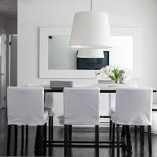 Bar Height Dining Table Design Ideas - Bar height dining table ikea